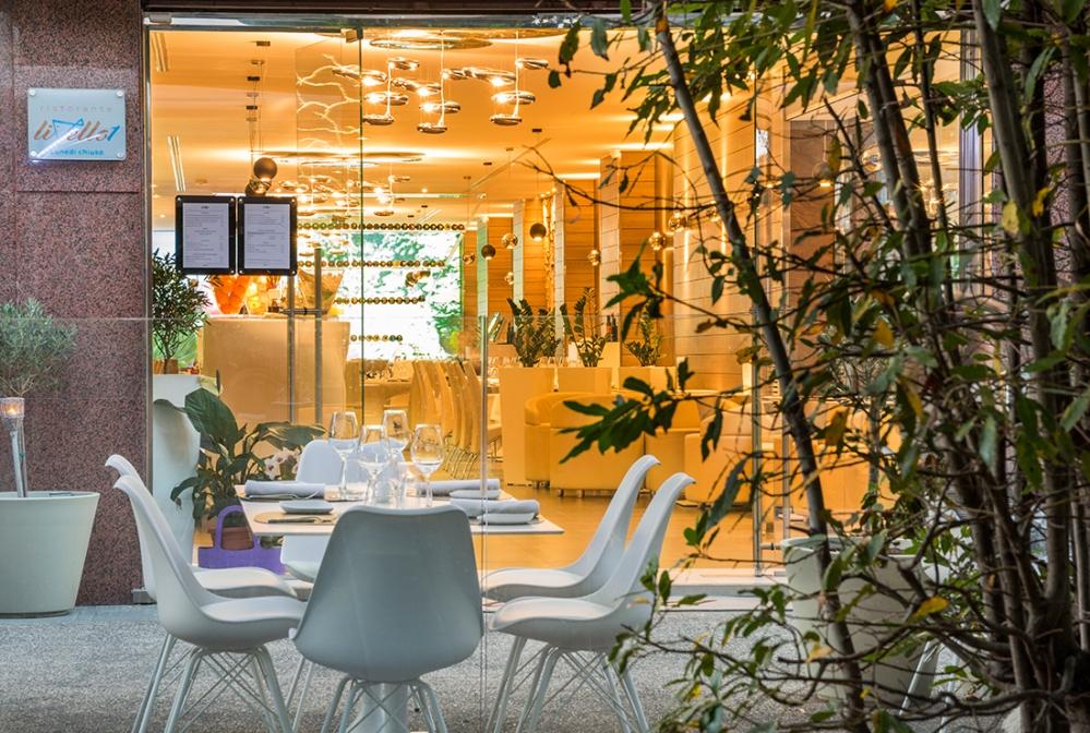 esterno_ristorante_livello1